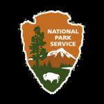 USVI National Park logo